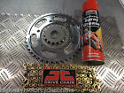 YAMAHA MT-07 MT07 MT 07 1WS UPGRADE JT CHAIN AND SPROCKET S SET KIT QUALITY