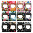 12pcs Band Covers for Fitbit Surge Smart Watch Slim Soft Sleeve Protector Covers