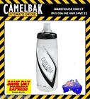 CARBON CamelBak Podium 700mL Water Drink Bottle Cooling Hydration Sporting