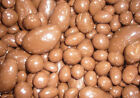 CHOCOLATE FRUIT & NUT SWEETS - ORIGINAL AND BEST! TRADITIONAL AND RETRO SWEETS