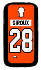Claude Giroux Philadelphia Flyers Samsung Galaxy S3/S4/S5 Case Cover $44.99 USD on eBay