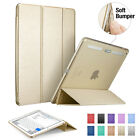 ESR iPad mini 4 Case Leather Soft Corner  Magnetic Smart Cover for iPad mini 4