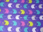 THE ORIGINAL Always Open snuggle sack small pets guinea pigs, rats  hedgehogs