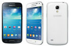 "Unlocked Samsung Galaxy S4 Mini I9195 4.3"" 4G/3G 8GB 8MP Mobile Phone Black/Whie, usado comprar usado  Enviando para Brazil"