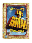 monty python - life of brian - special edition NEW DVD (CDR35385CE)