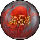 Columbia 300 Sideswipe Ball NEW RELEASE 1st Quality 12-16lbs FREE SHIPPING