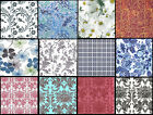 packing tissue - Fancy Designs Tissue Paper Prints - Bulk Size - You Select Size Pack and Style!