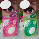 120 Pairs Breathable Invisible Double Eyelid Sticker Tape Women Makeup Props