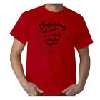 I Have a Date Tonight with My Pillow | Funny Single Shirt | Dating Unisex Tee