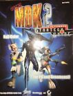 MDK 2 ULTIMATE INREPLAY OFFICIAL STRATEGY GAME GUIDE PC & DREAMCAST