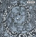 Spiral Shadow by Kylesa (CD, Oct-2010, Season of Mist) Used Case Cracked