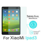Premium 9H Tempered Glass Screen Protector Film Cover For Xiaomi Mi Pad 2 7.9""