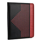 "Universal Avatar 10"" Tablet Cover Case w/ Stand MU10EP-1"