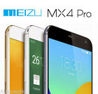 """Meizu MX4 Pro 16GB 32GB 5.5"""" LTE 4G FACTORY UNLOCKED Smartphone Android OctaCore"""