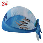 Fashion Cycling Cap New Unisex Bicycle Riding Headband Amazing Outdoor Sport Hat