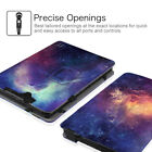 RCA 10 Viking Pro / Cambio W101 V2 10.1 Leather Case Detachable 2-in-1 Tablet PC