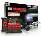 HID-Warehouse CanBus 35W 9007 HID Kit - 4300K 5000K 6000K 8000K 10000K