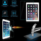 lot 2/3/5 9H Premium Tempered Glass Film Screen Protector Apple iPad Mini 1 2 3