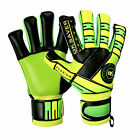 GK Saver Football Goalkeeper Gloves Passion Ps05 Hybrid Pro Level Goalie Gloves