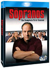 sopranos - series 1 NEW BLU-RAY (1000111838)