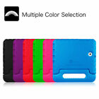 Kiddie Shock Proof Case Handle Cover for Samsung Galaxy Tab A / Tab E / Tab S2
