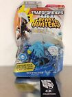 Transformers Beast Hunters Skystalker DLX Class NEW SEALED - Time Remaining: 12 days 13 hours 29 minutes 18 seconds