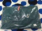 2016 S/S SUPREME 3M REFLECTIVE S-XL CDG S BOX LOGO HOODED SWEATSHIRT PULLOVER T