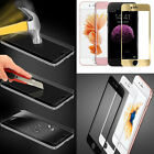 Protective Cover Real Tempered Glass Screen Protector for iPhone 6/ Plus/ 6s/ 7