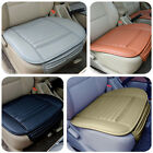 Hot Car PU leather seat cover universal protection car supplies car seat cushion