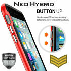 "For iPhone 6 6S 4.7"" spigen style Neo Hybrid Case Cover Ultra-Thin Armor body"