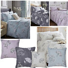 Tiffany bed sets bedding duvet set quilt cover set Single Double & King sizes
