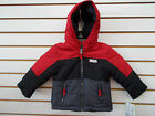 Infant & Todder Boys Carter's Assorted Jackets Size 18 Months - 3T