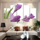3/5 Panels Canvas Wall Art Painting Pictures Decorative Hanging Decor-13 Types