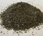 Peppermint Cut & Sifted 4 oz to 5 lb Free Shipping