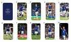 Everton FC - Phone Case - Fits iPhone 4/4s / 5/5s/5c / 6/6+ / 7/7+