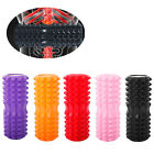 33*14cm Extra Firm Accupoint Foam Roller Muscle Back Pain Trigger Massage Yoga