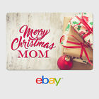 Kyпить eBay Digital Gift Card - Holiday Themes - Parents - Email delivery  на еВаy.соm