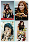 Signed Chou Tzu Yu Twice in-album PROMO Photo Hand Autograph Authentic 1001A
