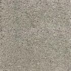 CORMAR Super Ultra Soft Focus Titanium Carpet Luxury Thick Stain Resistant
