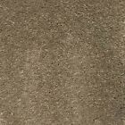 CORMAR Super Ultra Soft Focus Hickory Carpet Luxury Thick Stain Resistant