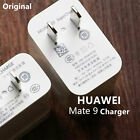 Original 5V 2A/4.5V 5A Quick Super Charger /5A Type-C Cable For HUAWEI Mate 9