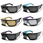 New Dragon Sunglasses Domo and Orbit (Various Styles) RRP $200