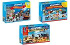 Playmobil Advent Calendar Kids Christmas Childrens Classic Toy Gift Sets