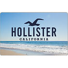 Kyпить Hollister Co. Gift Card  - $25 $50 or $100 - Email delivery  на еВаy.соm