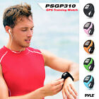 Multi-Function Digital LED Sports Training Watch with GPS Navigation