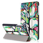 Ultra Slim Folio Protective Cover Case Stand for Huawei MediaPad T2 7.0 Tablet