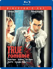 true romance NEW BLU-RAY (1000102426)