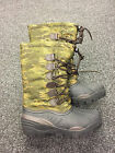 Lineaeffe camo outdoors high leg trekking boots, Large sizes, Free Postage