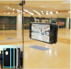 ANTI GRAVITY NANO SUCTION CASE STICK PHONE HOLD CASE COVER IPHONE /SAMSUNG GOAT