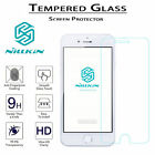 Nillkin 9H Tempered Glass Screen Protector Film Guard for iPhone 7 6S 6 5S Plus